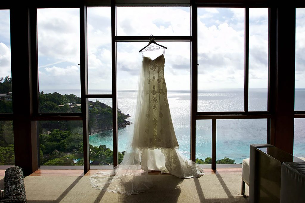 005.honeymoon-seychelles-wedding-photographer-laurent-levy-praslin-mahe-la digue
