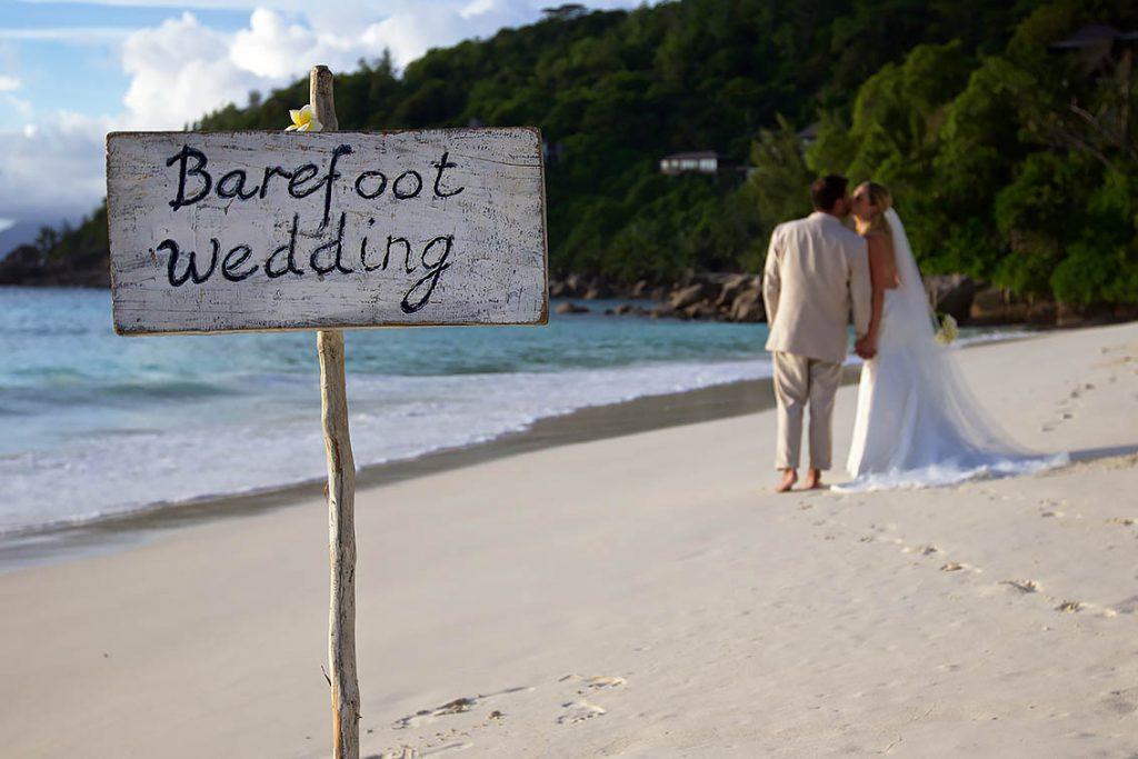 trash the dress seychelles wedding photographer laurent levy praslin mahe la digue