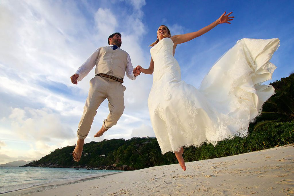 civil status seychelles destination wedding professional wedding photography