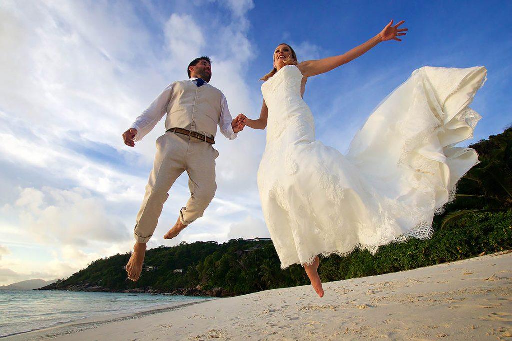 civil status seychelles destination wedding professional wedding photography