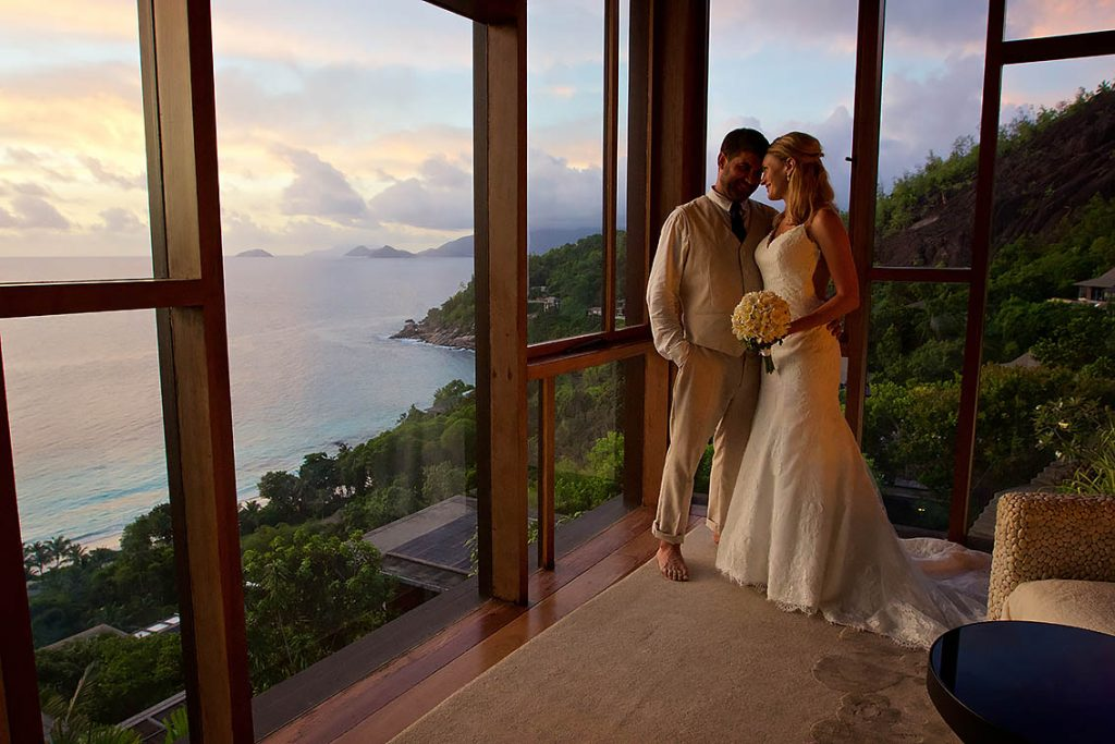 wedding planner seychelles professional wedding photography photo seychelles civil wedding requirements