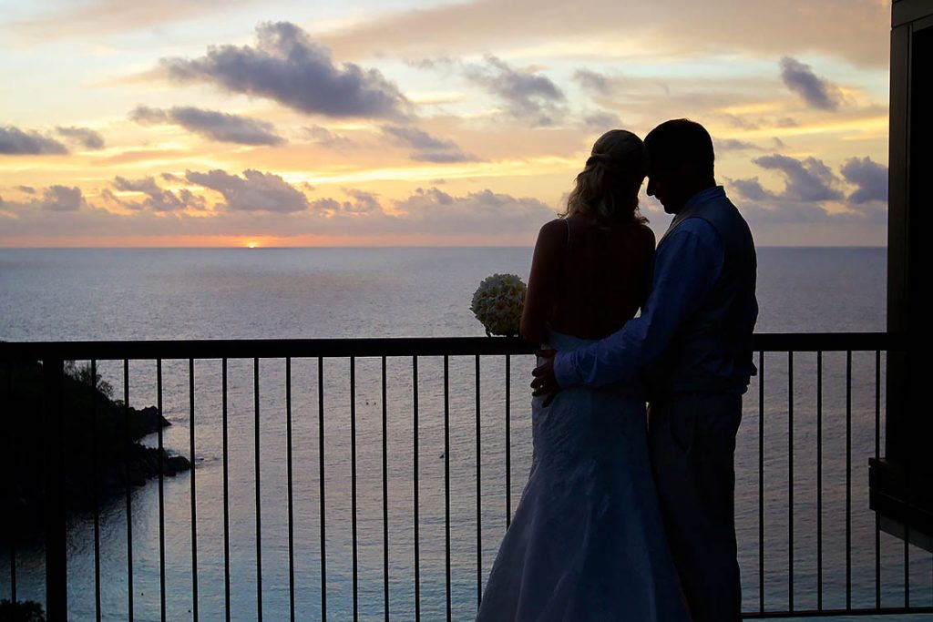 seychelles wedding photographer laurent levy praslin mahe la digue